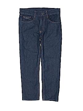 U.S. Polo Assn. Jeans Size 6