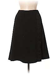 Prada Women Casual Skirt Size 44 (IT)