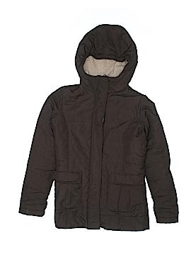 Lands' End Coat Size 7 - 8