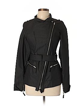Vivienne Westwood Anglomania Jacket Size 42 (EU)