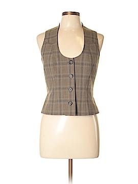 Antonio Melani Vest Size 10