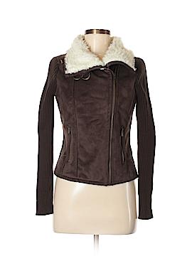 Glimmer Jacket Size S