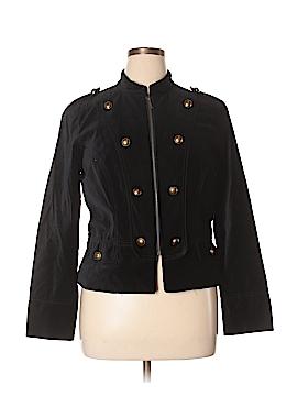 Apt. 9 Jacket Size 16