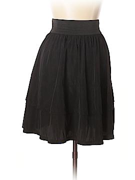 Hanna & Gracie Casual Skirt Size XL