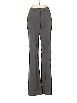 Semantiks Wool Pants Size 2