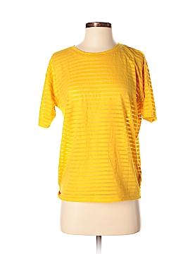 KORS Michael Kors Short Sleeve T-Shirt Size M