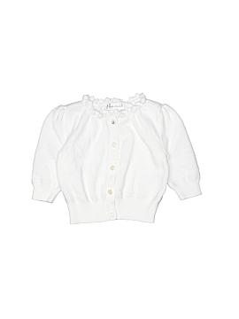 Ralph Lauren Cardigan Size 3 mo