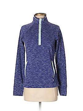 Avalanche Track Jacket Size S
