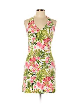 Jodi Kristopher Casual Dress Size 11 - 12