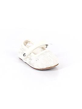 Stuart Weitzman Dress Shoes Size 4