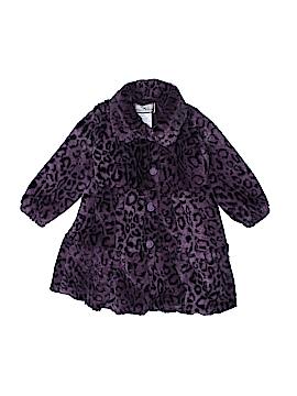 American Widgeon Coat Size 5