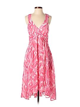 Latico Casual Dress Size 6