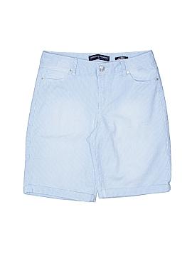 Adrienne Vittadini Shorts Size 6