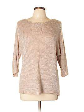 Jennifer & Grace Pullover Sweater Size L