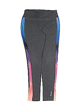 Reebok Active Pants Size 6 - 8
