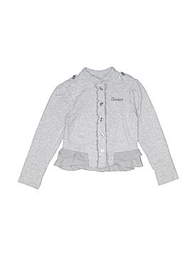 Skechers Jacket Size 4