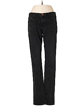 Banana Republic Factory Store Jeans 25 Waist (Petite)