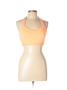 Lorna Jane Sports Bra Size L