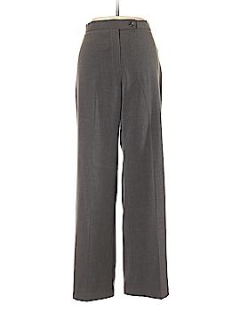 Covington Outlet Dress Pants Size 8
