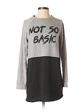 JC Fits inc Casual Dress Size S