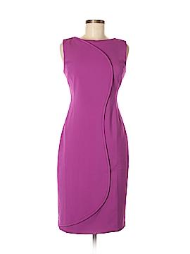 Halogen Casual Dress Size 4