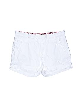 Freestyle Revolution Khaki Shorts Size 9