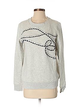 Petit Bateau Sweatshirt Size XS