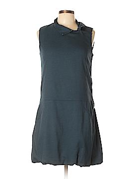 Skunk Funk Casual Dress Size 10 (4)