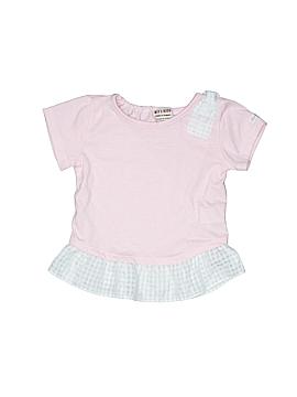 Bit'z Kids Short Sleeve T-Shirt Size 4 - 5