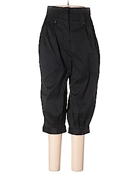 She said... Casual Pants Size 10