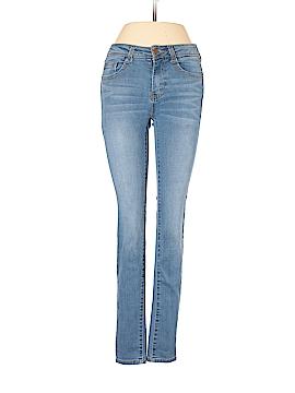 C'est Toi Jeans Size 3