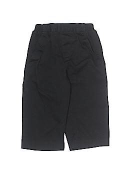 Happy Fella Khakis Size 12 mo