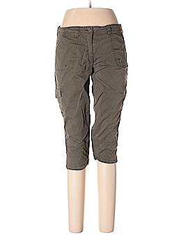 Relativity Cargo Pants Size 10 (Petite)
