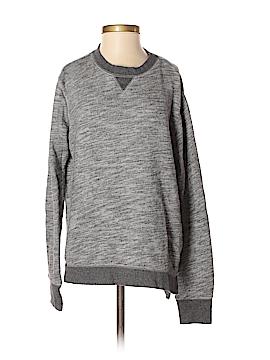 Rag & Bone Sweatshirt Size S