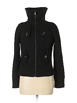 Sugarfly Jacket Size M