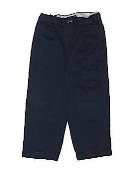 Tommy Hilfiger Khakis Size 4T