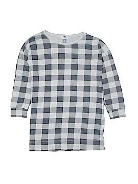Rocket Dog Sweatshirt Size 8