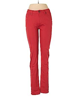 K. Jordan Jeans Size 4