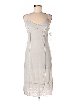 BCBGMAXAZRIA Runway Casual Dress Size M