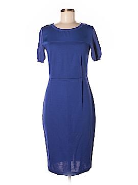 Max Mara Casual Dress Size 42 (IT)