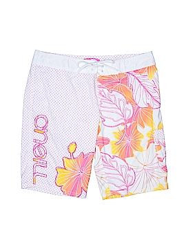 O'Neill Board Shorts Size 9