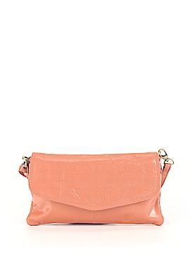 Latico Crossbody Bag One Size