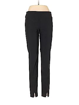 Nicole Miller Artelier Casual Pants Size 6