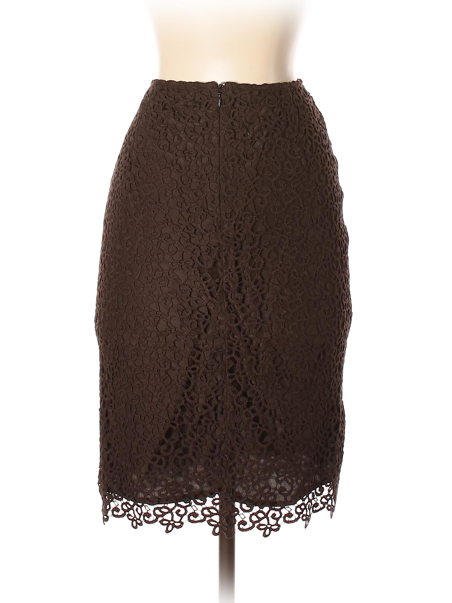 Casual winter Leisure Valentino Roma Skirt wOF4tqF