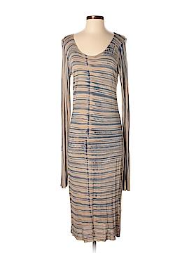 Raquel Allegra Casual Dress Size Med (2)