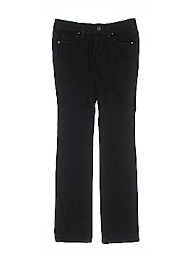 Paige Jeans Size 24 (Plus)