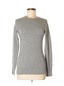 Hayden Cashmere Pullover Sweater Size M