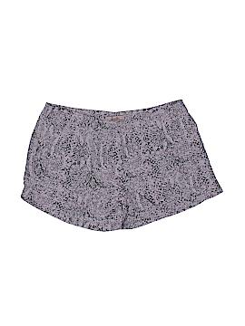 Lani Dressy Shorts Size M