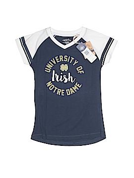 Garb Short Sleeve T-Shirt Size S (Kids)