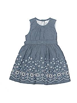Koala Baby Dress Size 3T